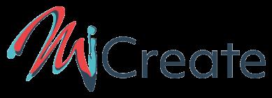 MiCreate Logo